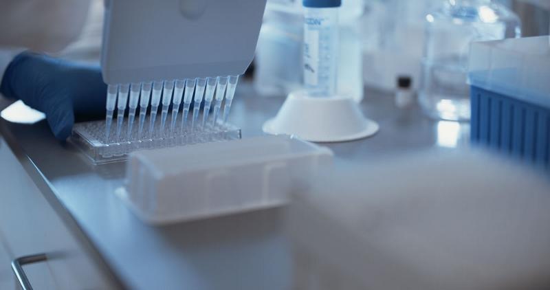 Halozyme Therapeutics opens European headquarters