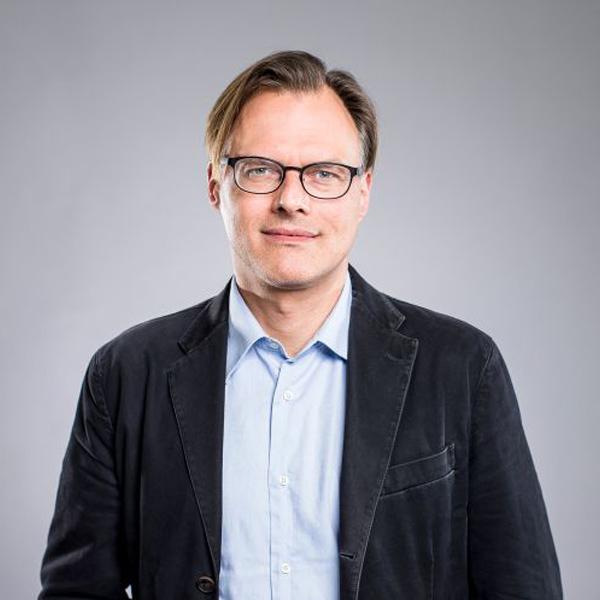Thomas Brenzikofer