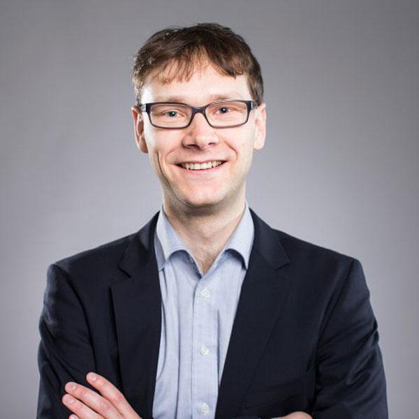 Stephan Emmerth