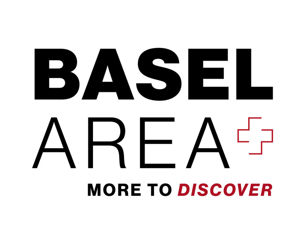 Infographic: The Basel Biotech & Pharma Ecosystem