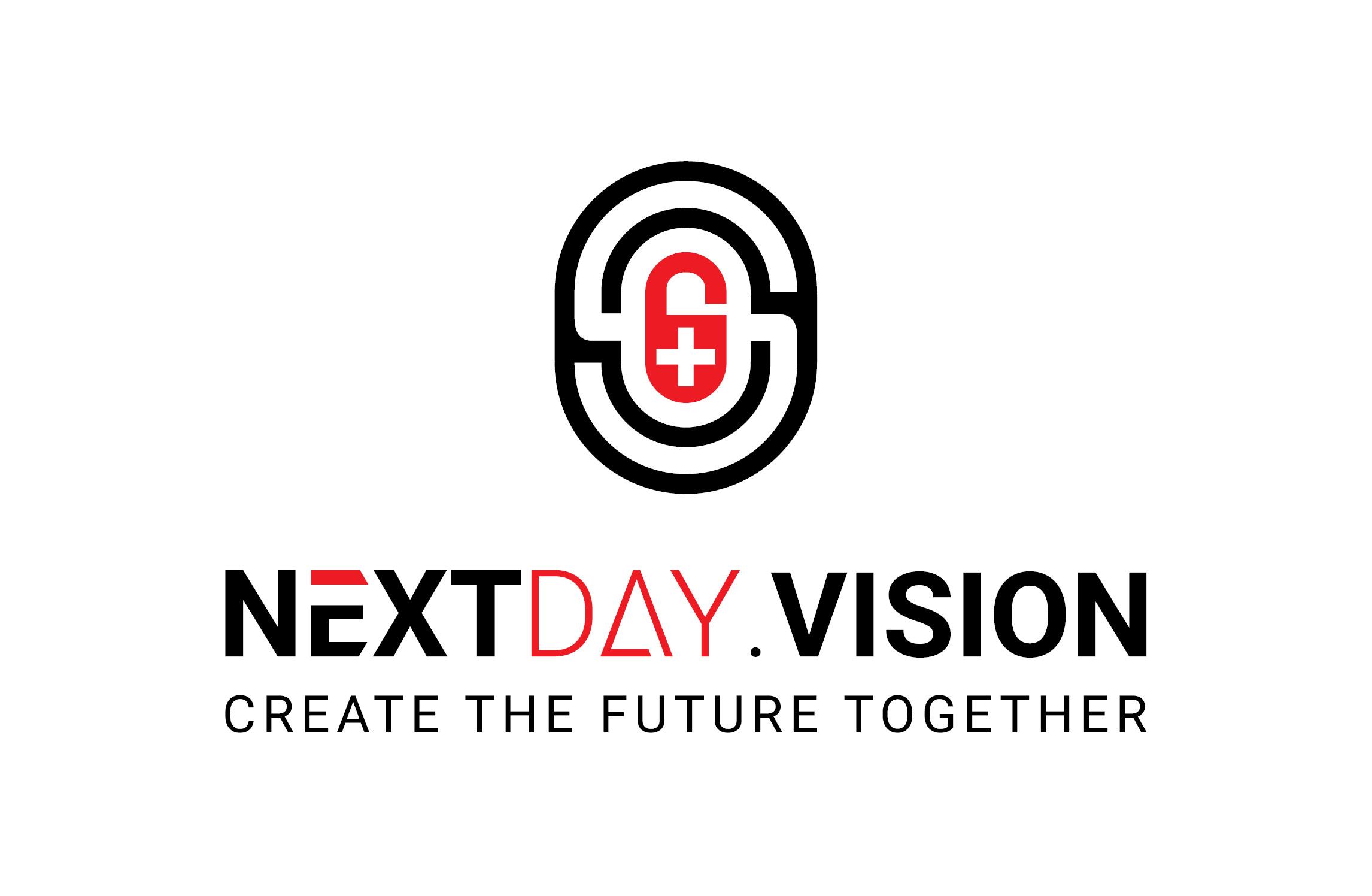 NextDay.vision