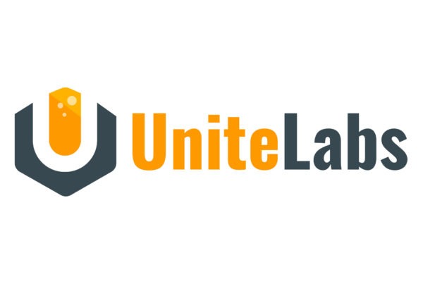 UniteLabs logo