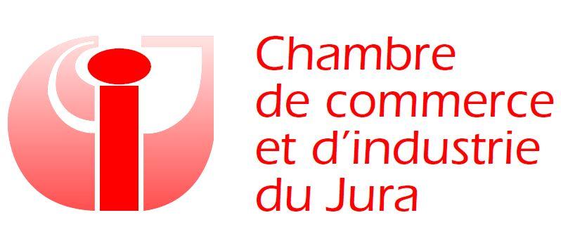Logo CCIJ