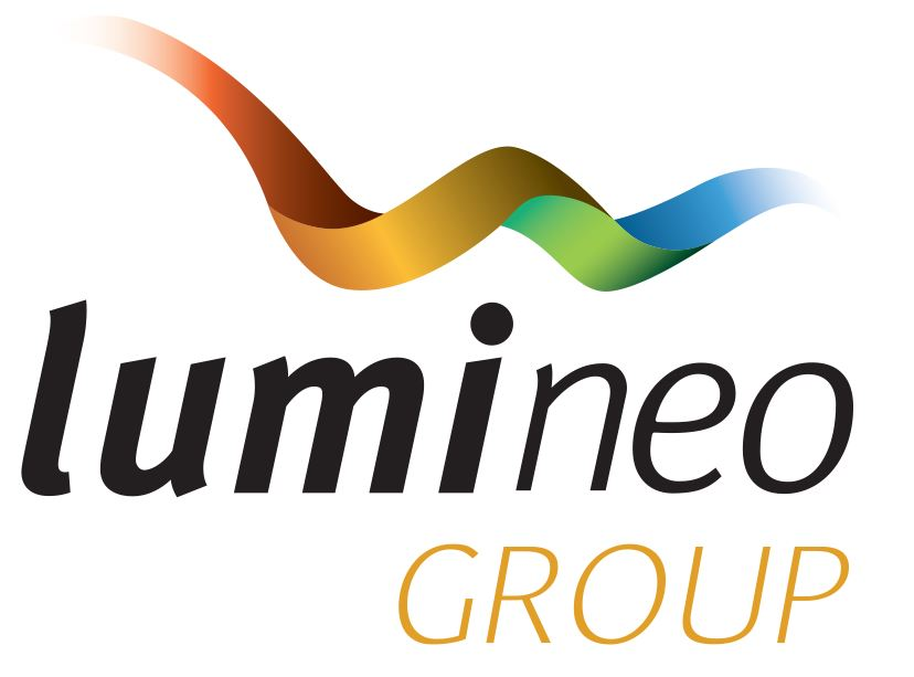 Lumineo Group Logo