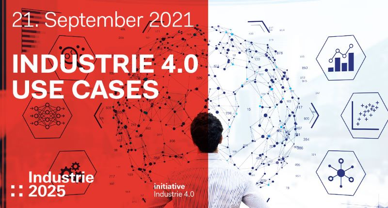 use cases industrie 4.0