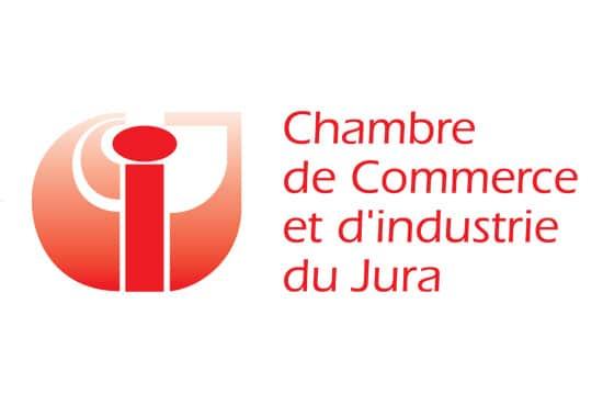 Chambre de Commerce et d'industrie du Jura